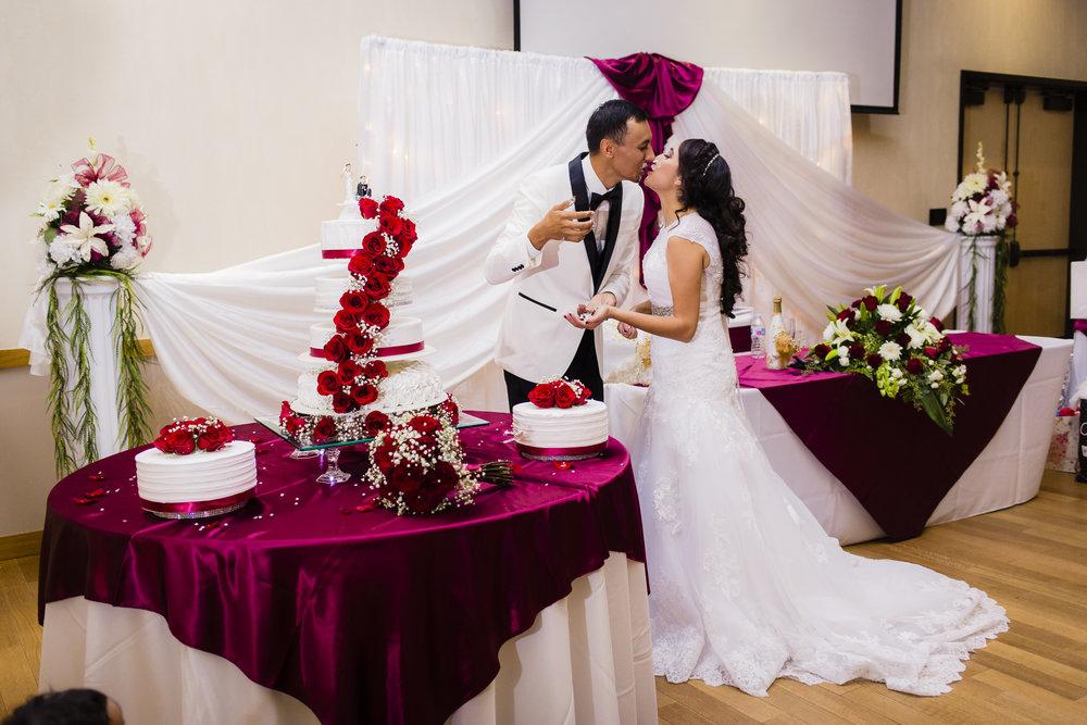 Blanca's Wedding-27.jpg