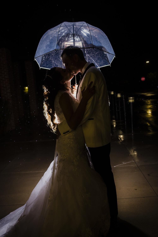 Blanca's Wedding-3.jpg