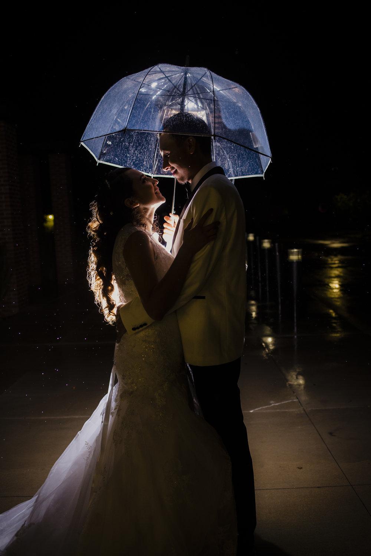 Blanca's Wedding-2.jpg