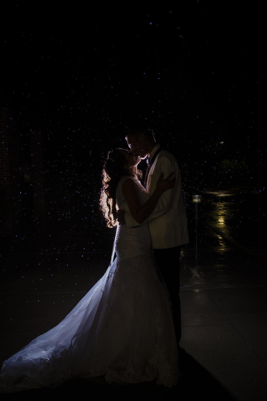 Blanca's Wedding-5.jpg