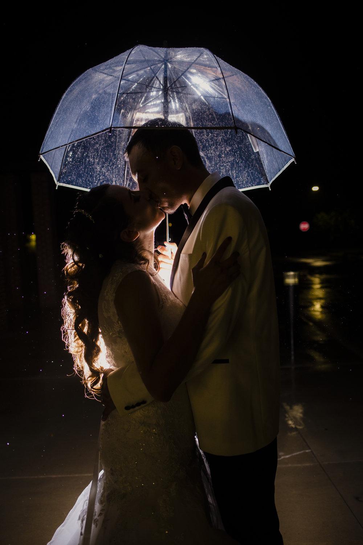 Blanca's Wedding-4.jpg
