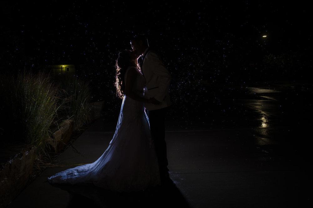 Blanca's Wedding-7.jpg
