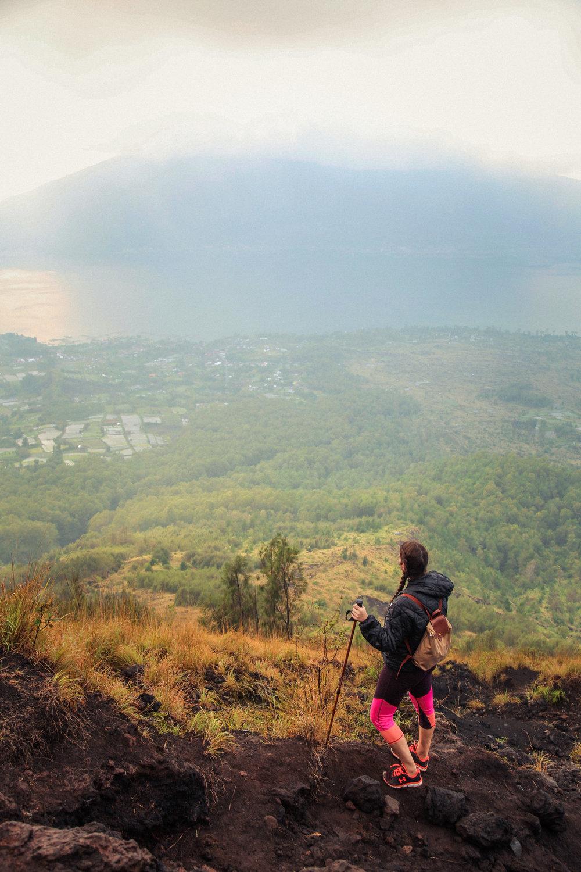 Mount Batur.jpg