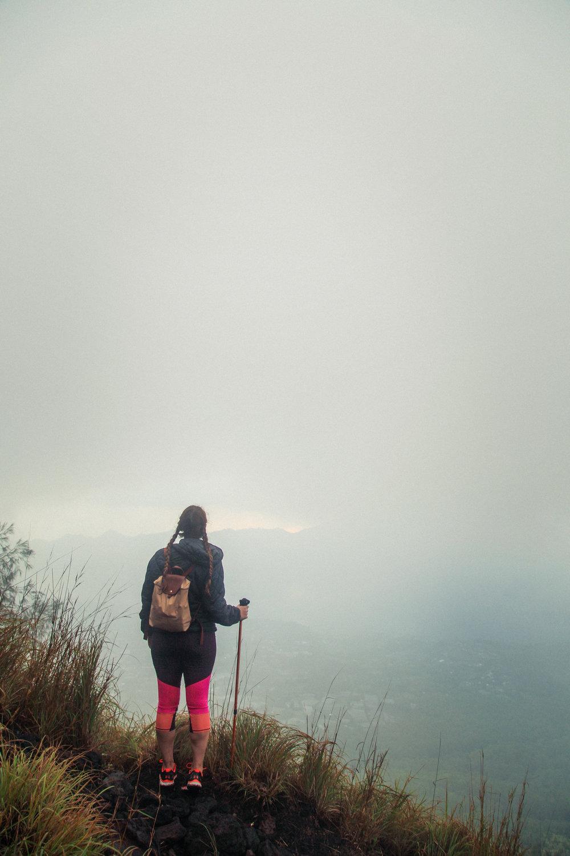 Mount Batur Sunrise Trek.jpg