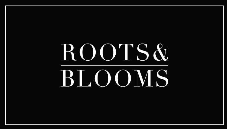 All Natural Skin Care | ROOTS & BLOOMS