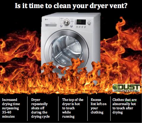 dryer-vent-warnings_1.jpg