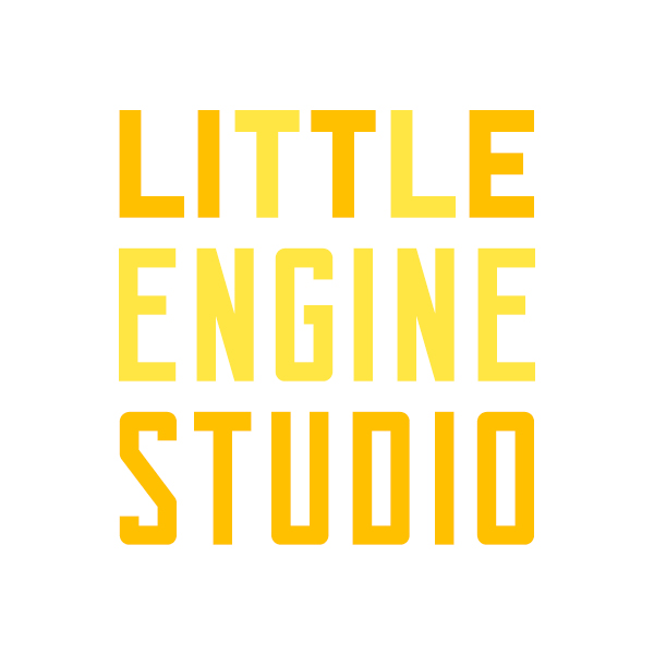 Little Engine Studio
