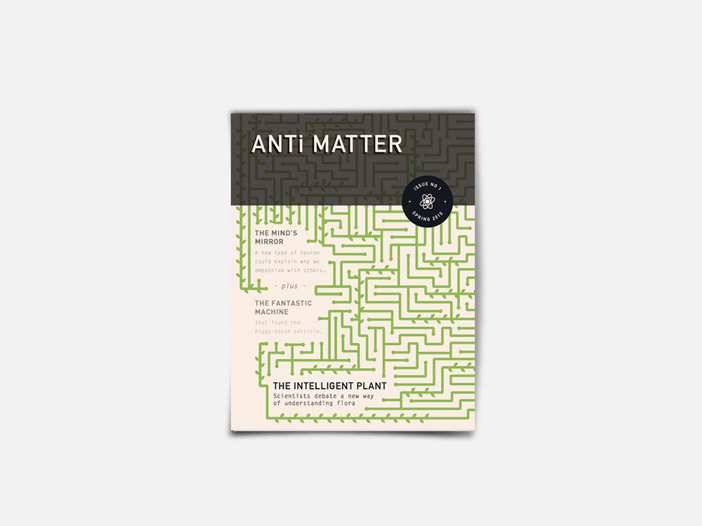 antimatter_Front-Cover.jpg