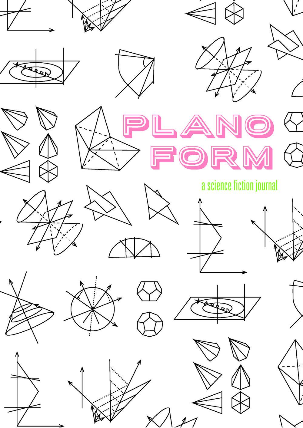 planoform_Page_01.jpg