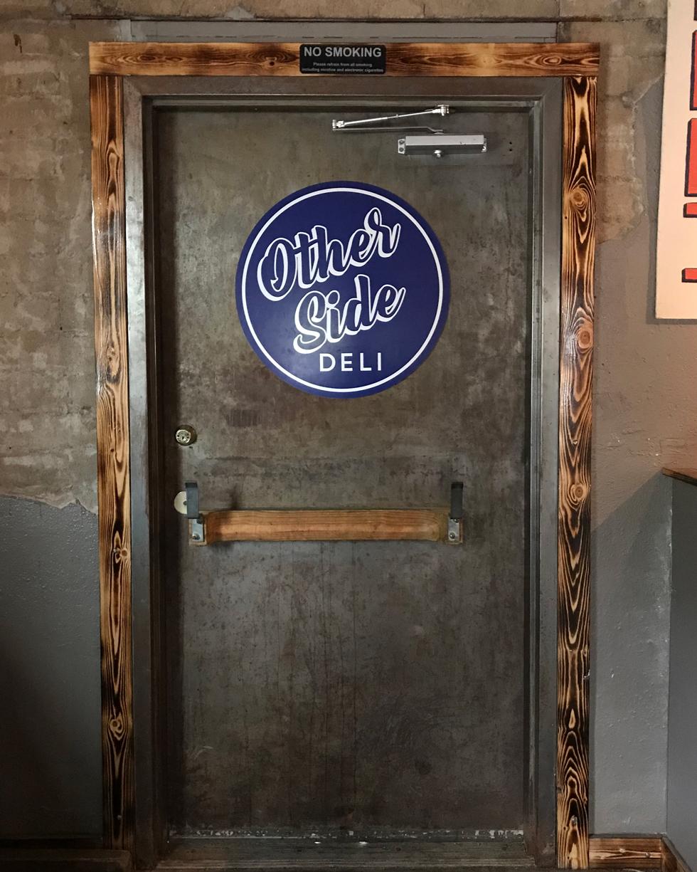 Otherside_logo_door_photo.jpg