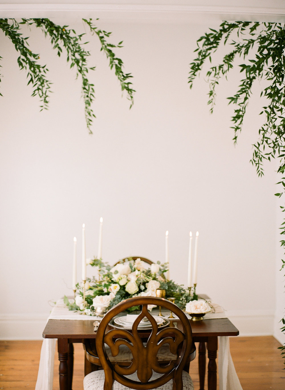 White Styled Shoot-220.jpg