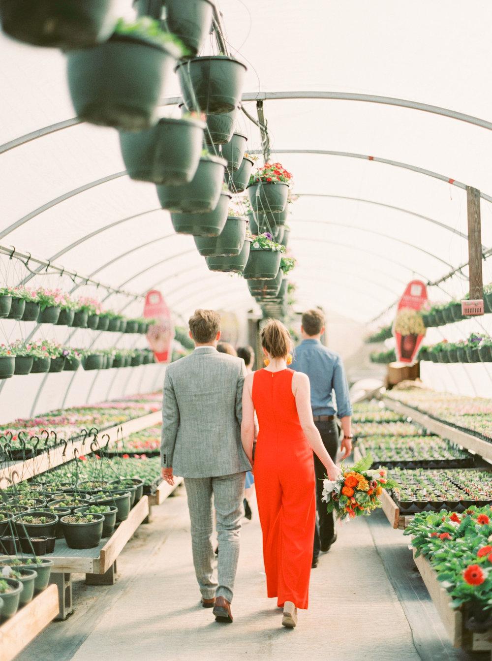 Greenhouse Wedding-3.jpg