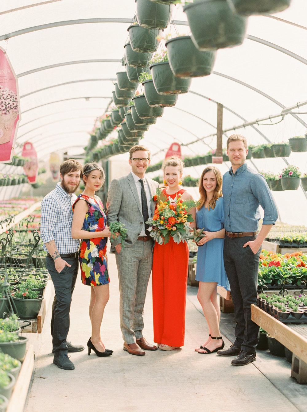 Greenhouse Wedding-1.jpg