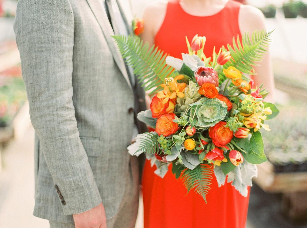 Greenhouse Wedding-8.jpg