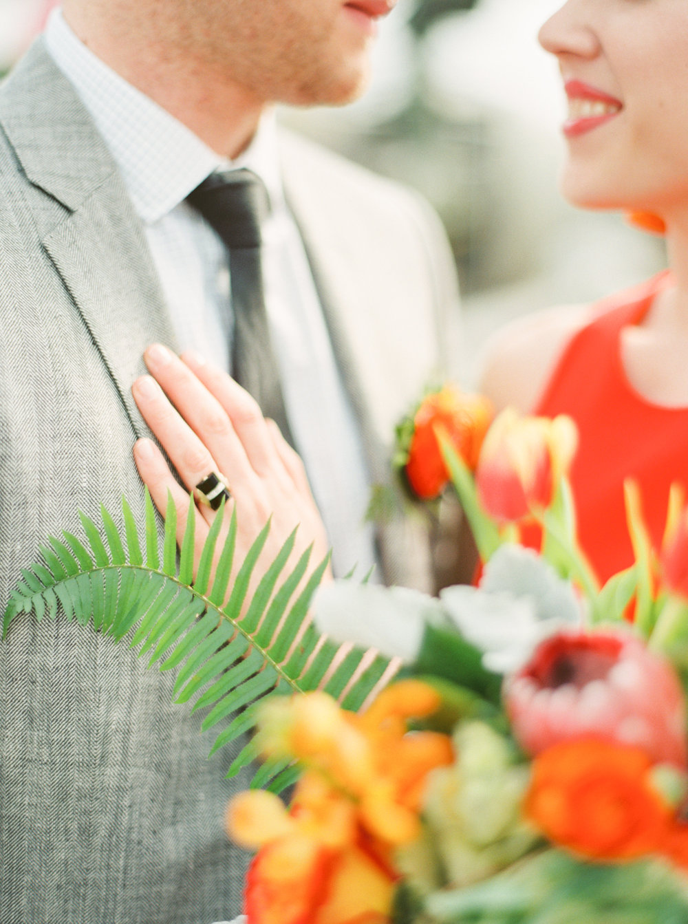 Greenhouse Wedding-9.jpg