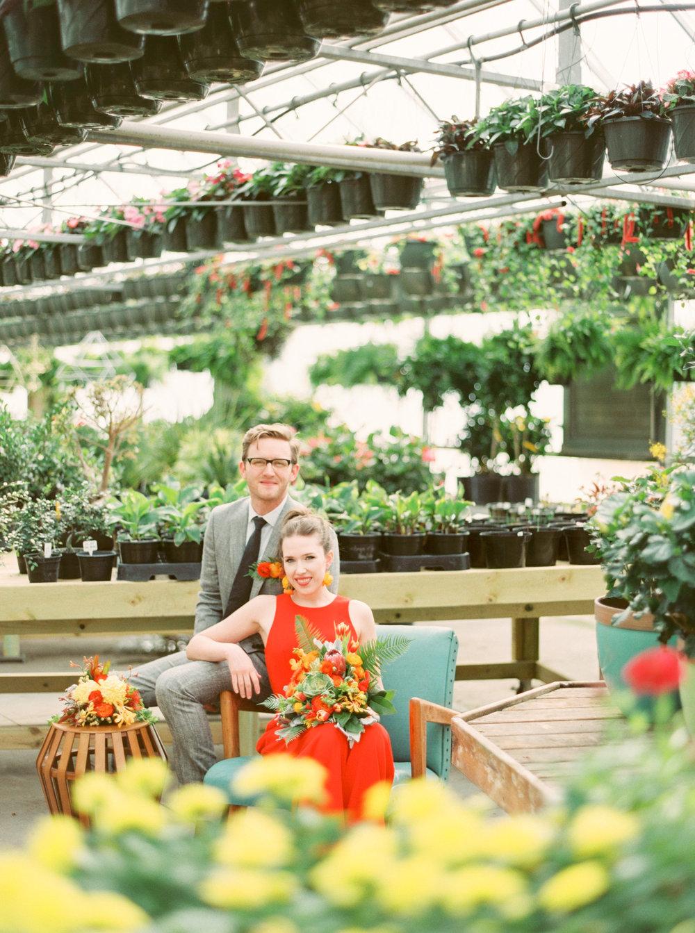 Greenhouse Wedding-10.jpg