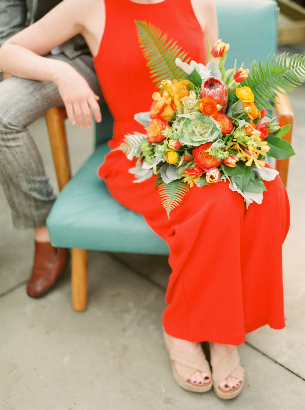 Greenhouse Wedding-12.jpg