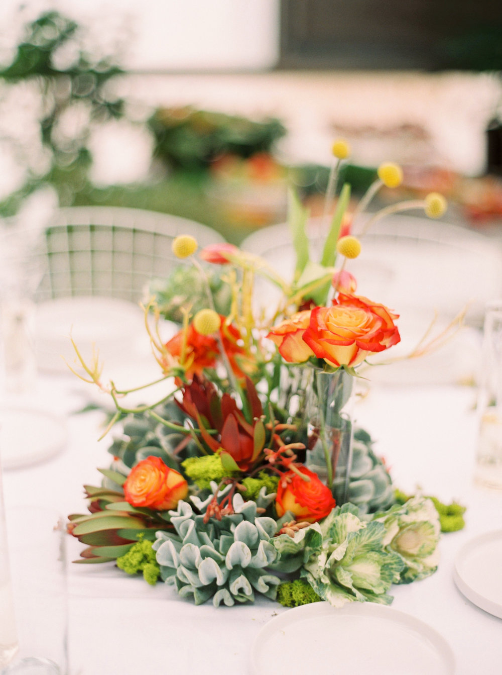 Greenhouse Wedding-24.jpg