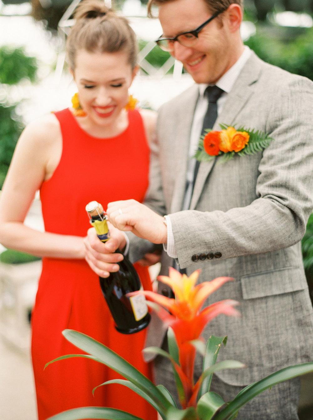 Greenhouse Wedding-19.jpg
