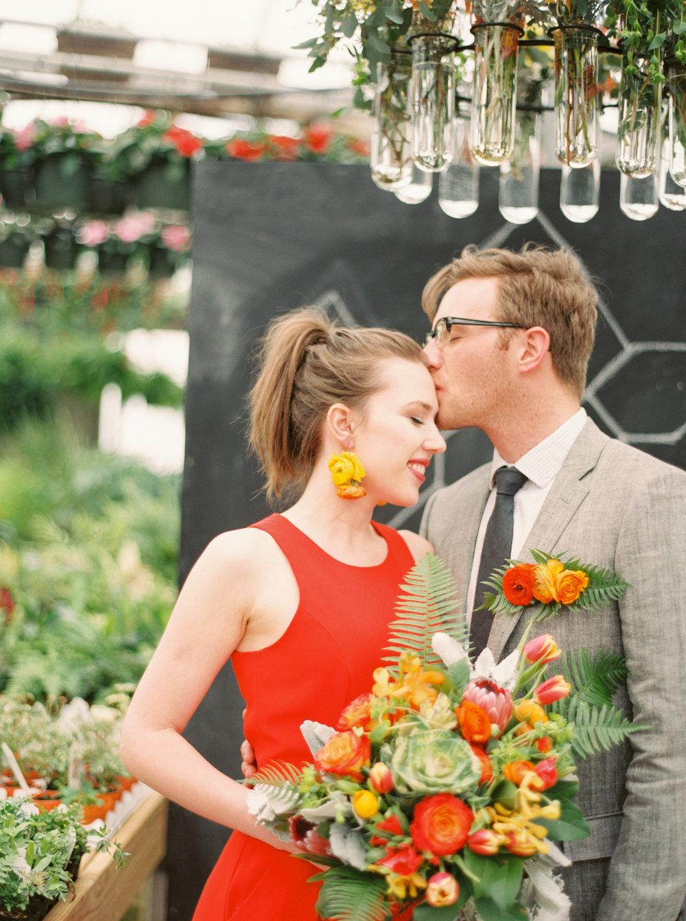 Greenhouse Wedding-28.jpg