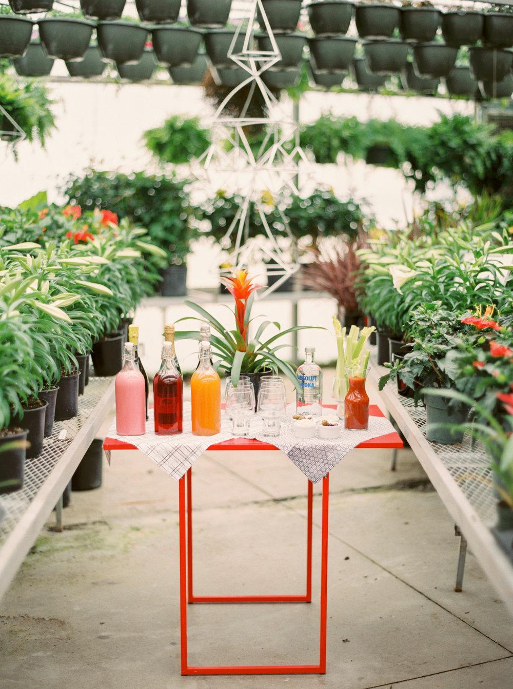 Greenhouse Wedding-36.jpg