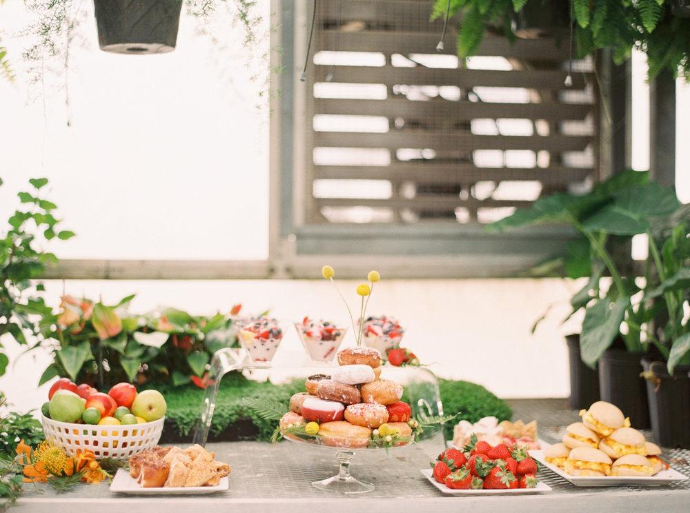 Greenhouse Wedding-48.jpg