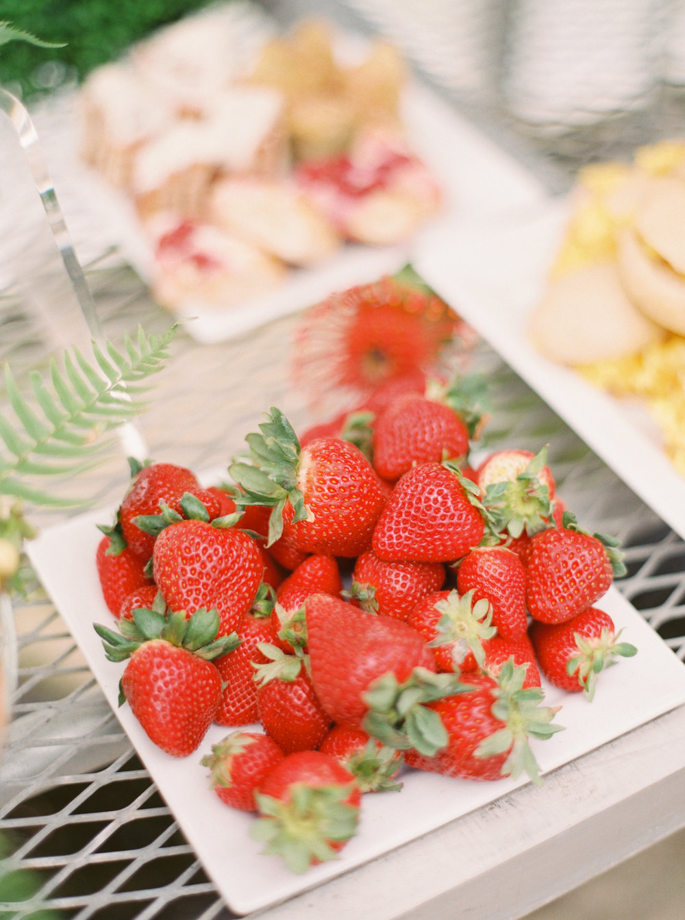 Greenhouse Wedding-47.jpg