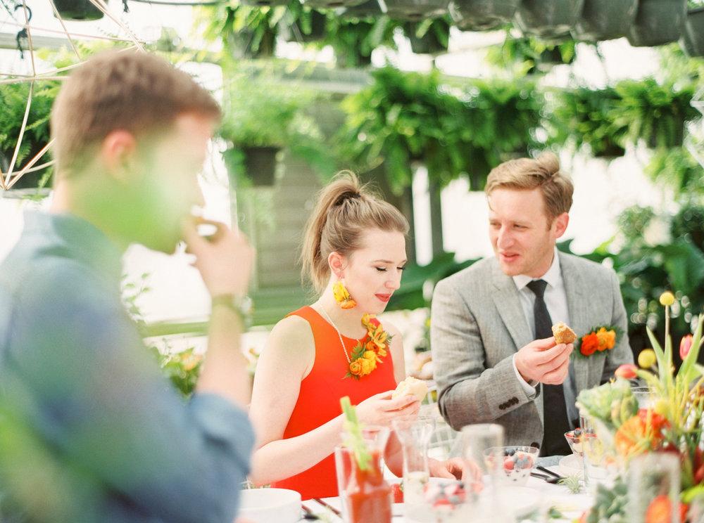 Greenhouse Wedding-50.jpg