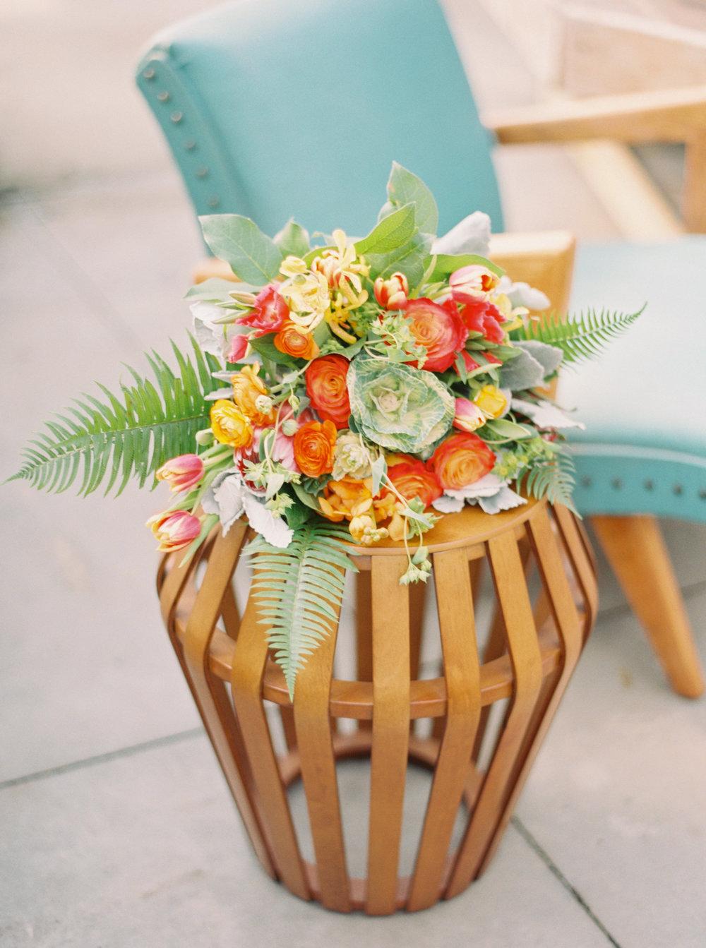 Greenhouse Wedding-54.jpg
