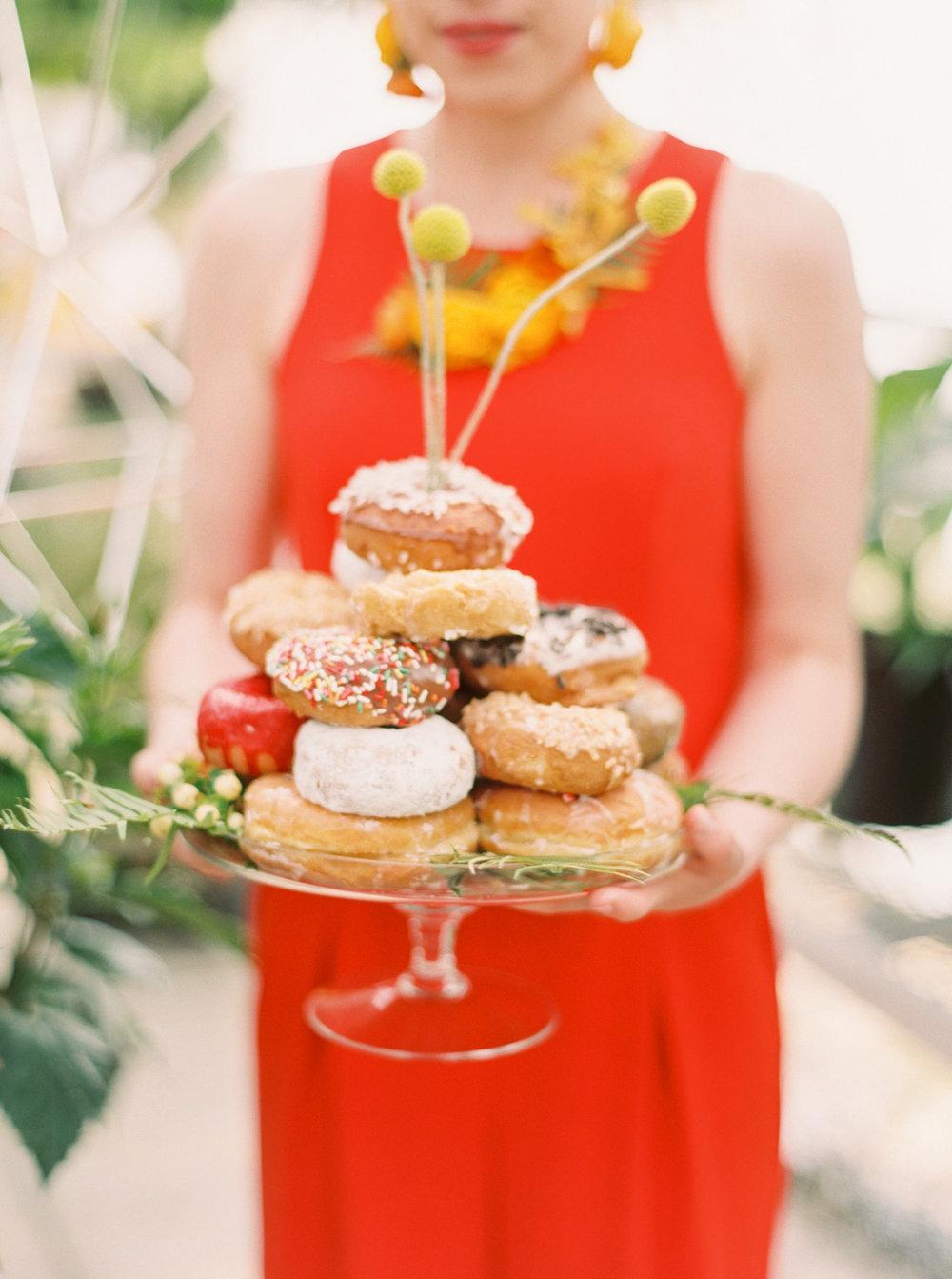 Greenhouse Wedding-59.jpg
