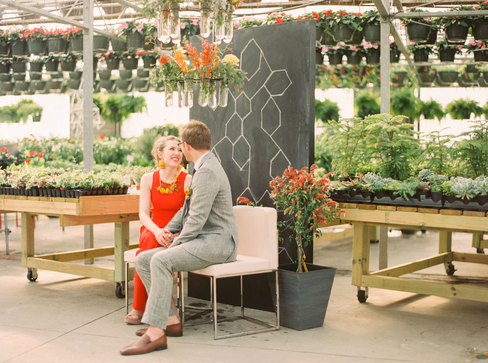 Greenhouse Wedding-103.jpg