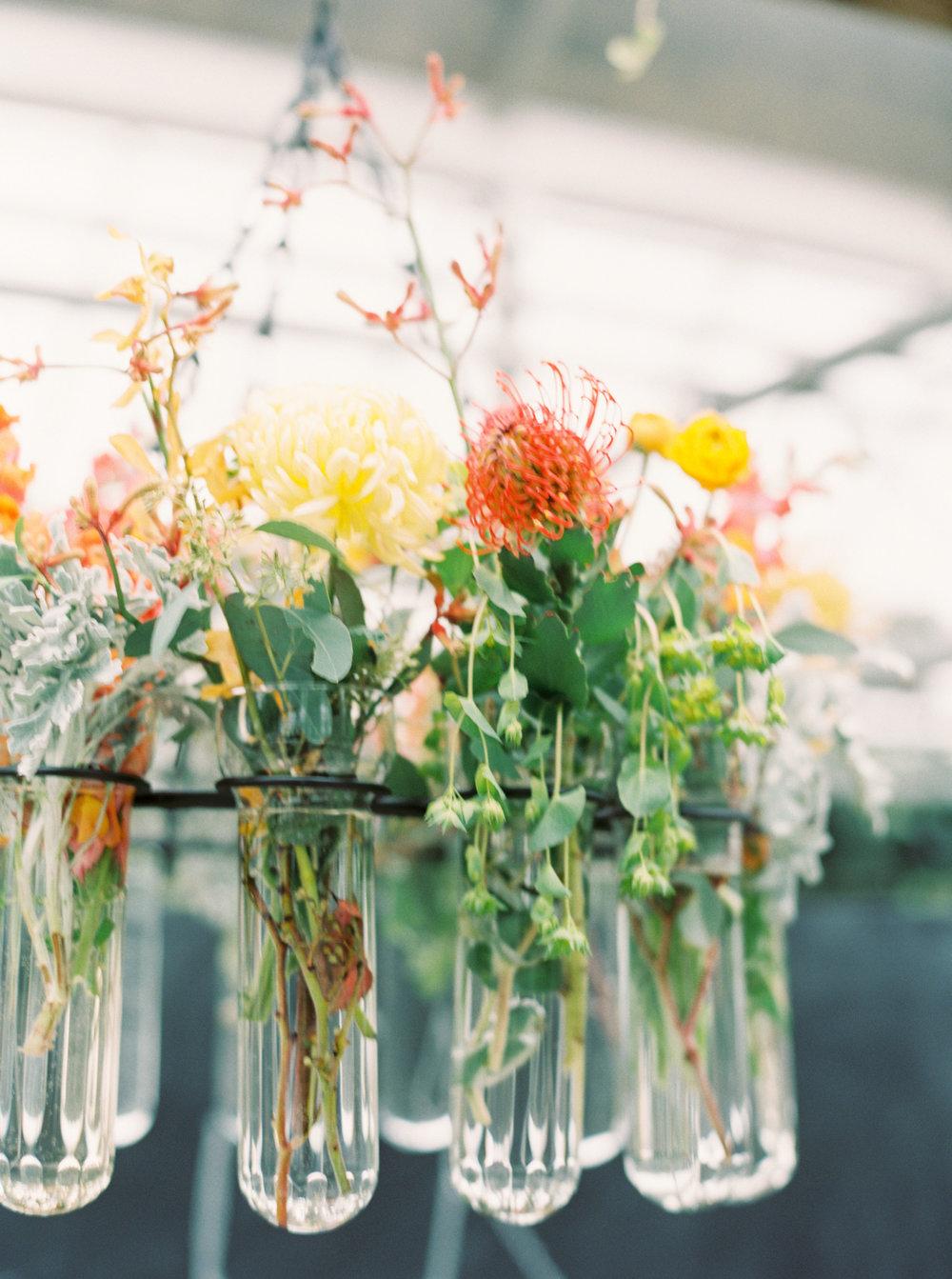 Greenhouse Wedding-84.jpg