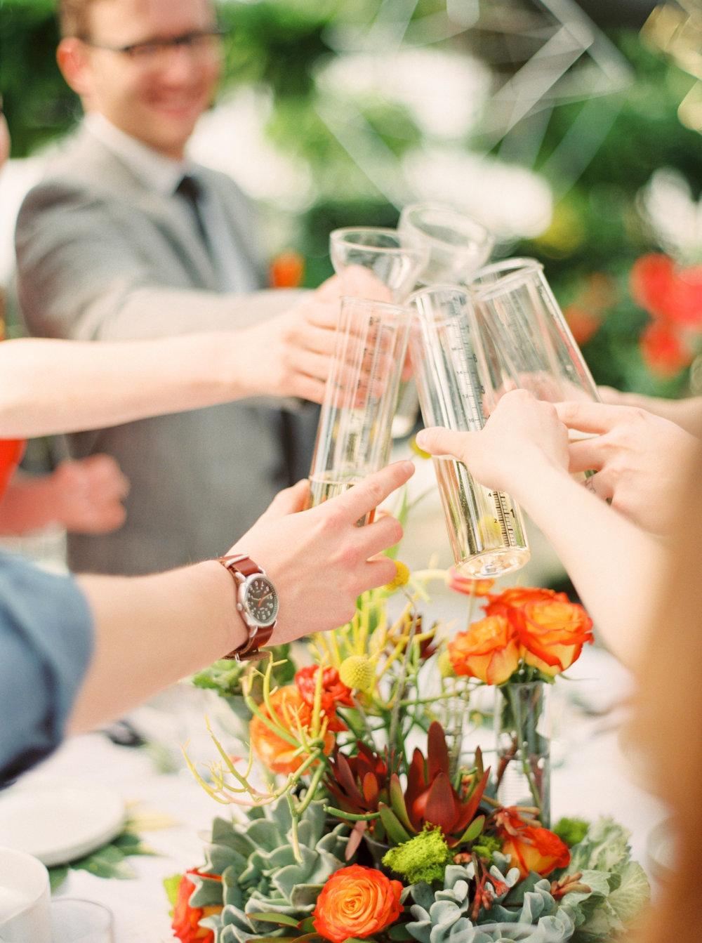 Greenhouse Wedding-124.jpg