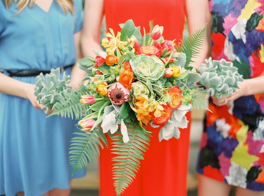 Greenhouse Wedding-134.jpg