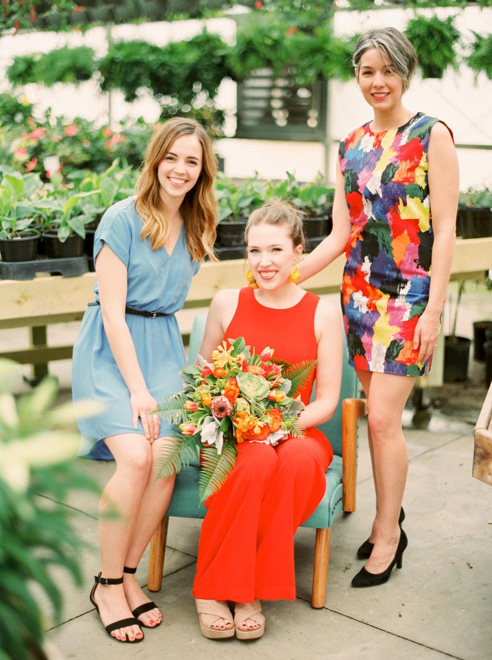 Greenhouse Wedding-132.jpg