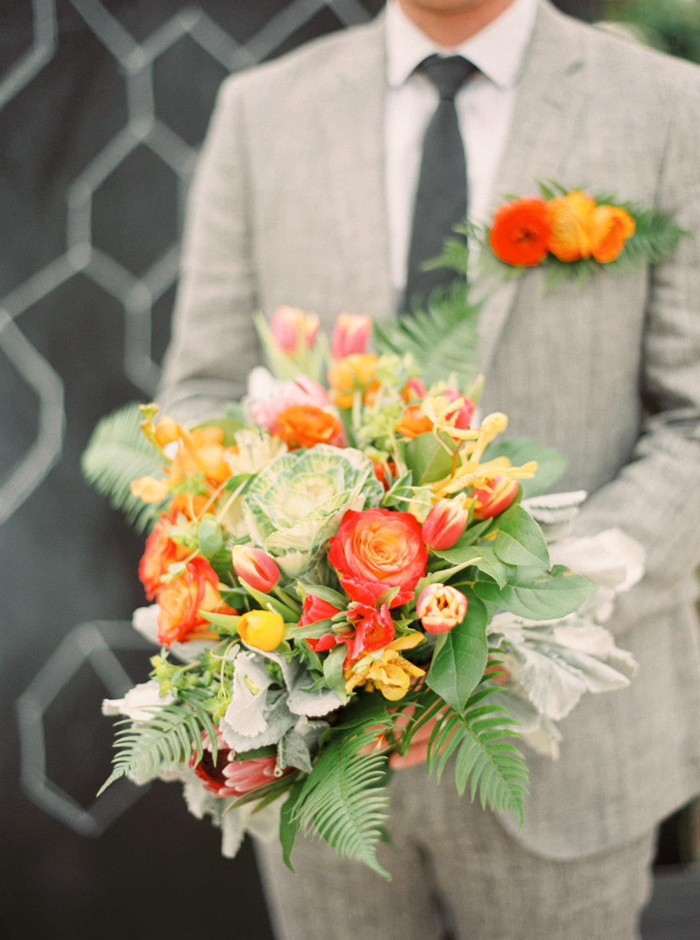 Greenhouse Wedding-140.jpg