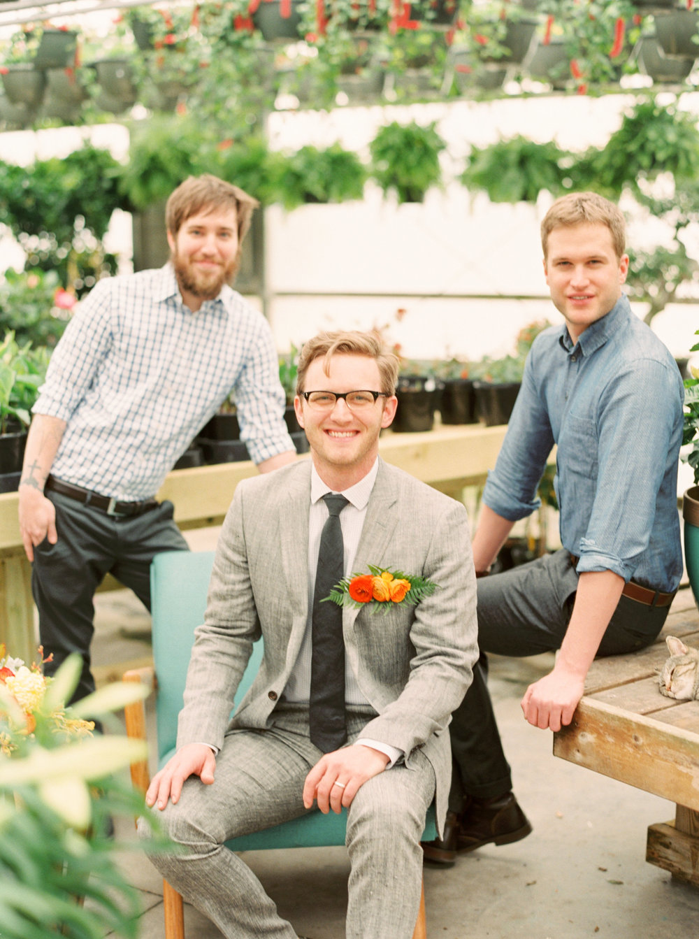 Greenhouse Wedding-136.jpg