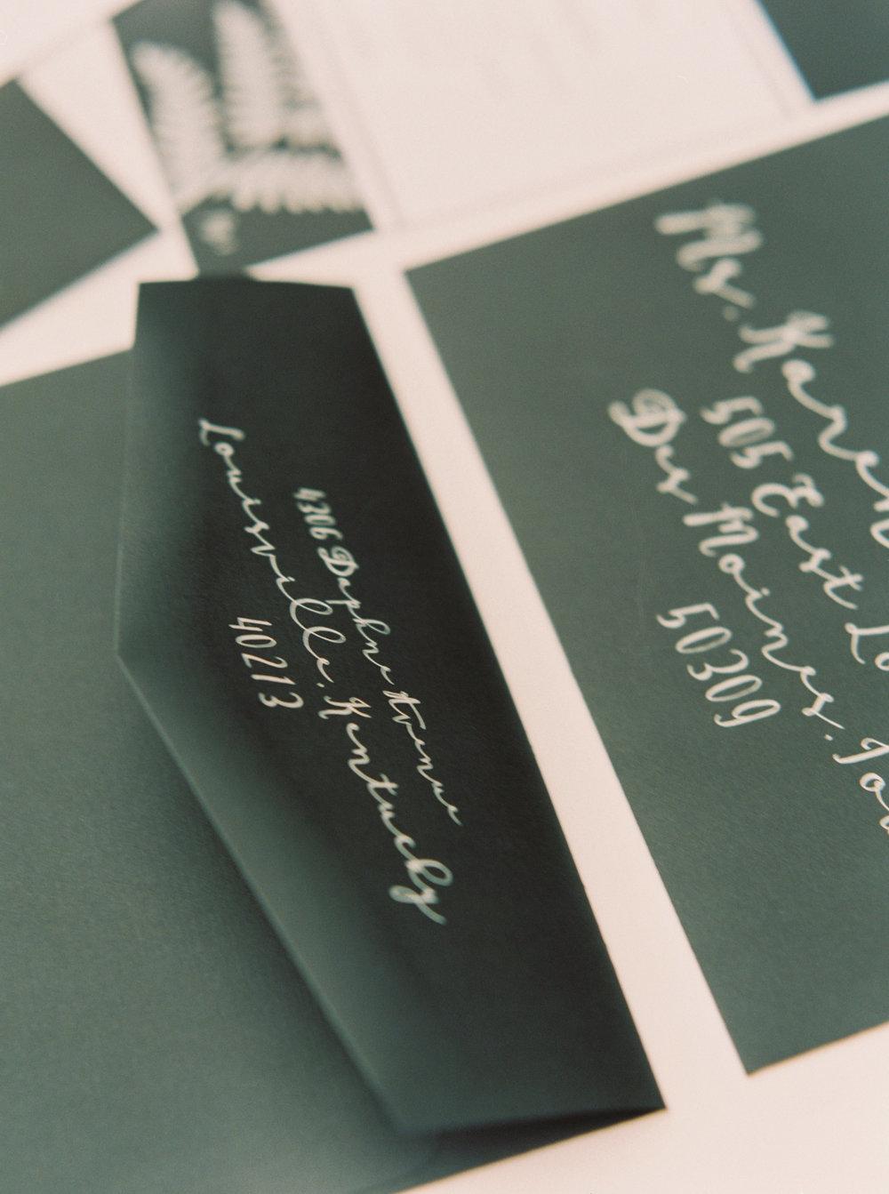 Greenhouse Wedding-146.jpg