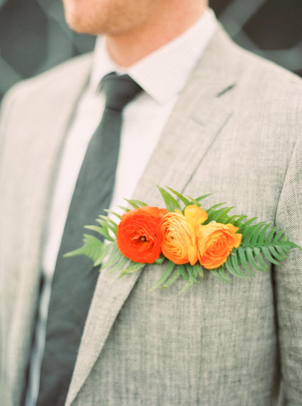 Greenhouse Wedding-141.jpg