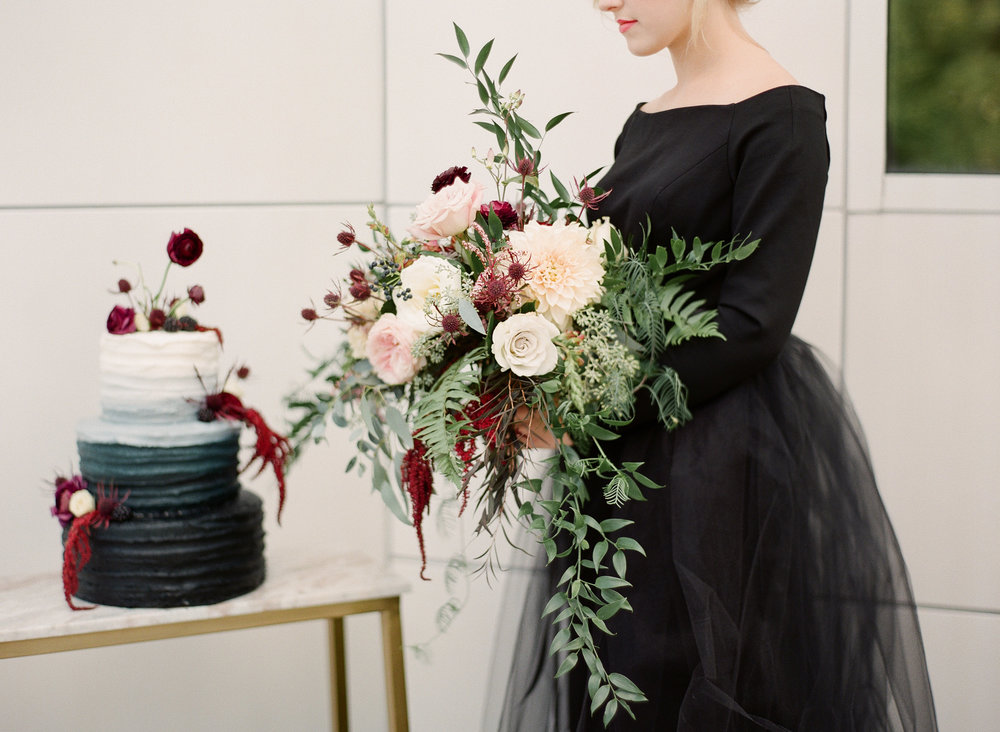 Black Dress Styled Shoot-11.jpg
