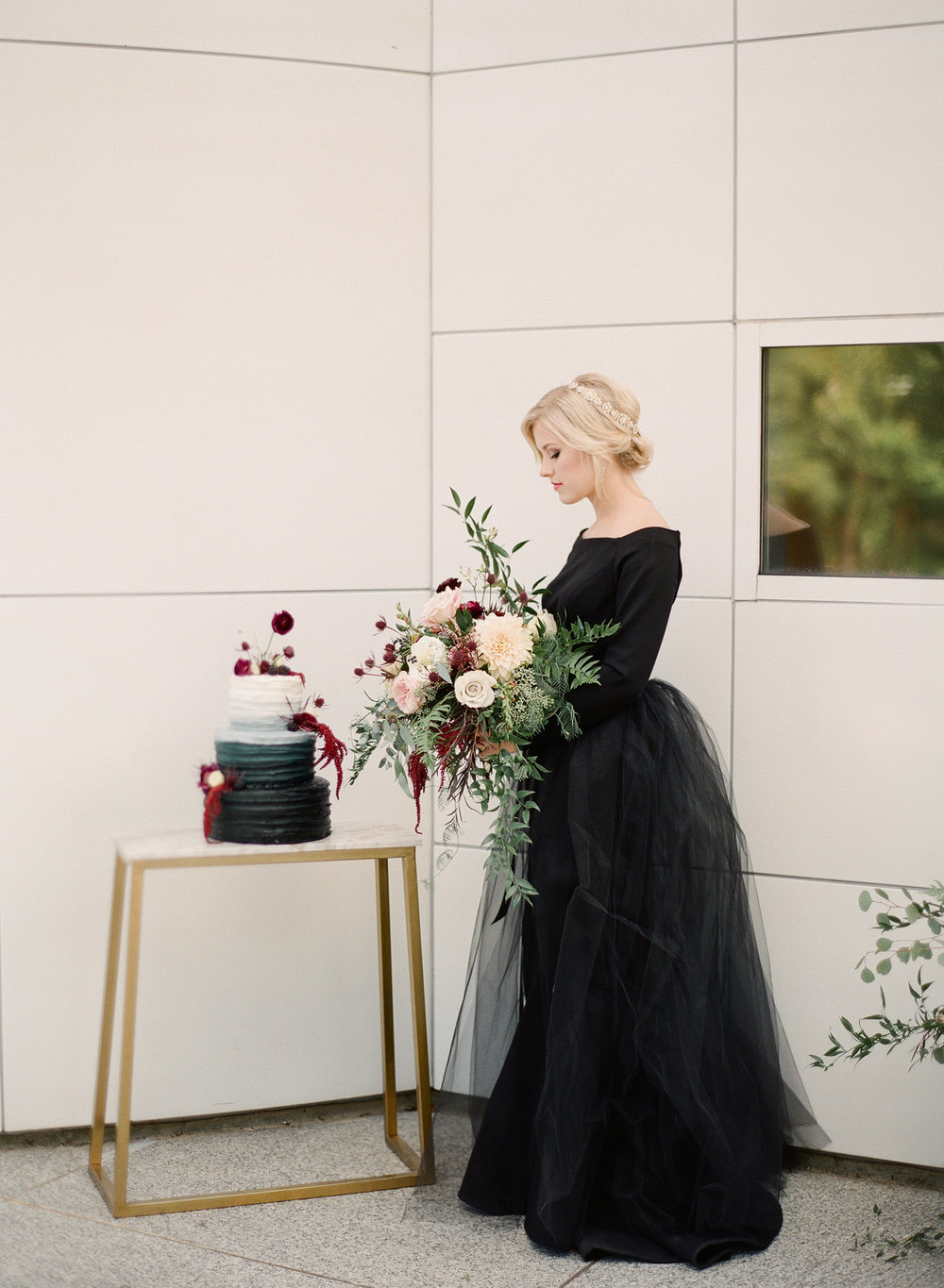 Black Dress Styled Shoot-10.jpg