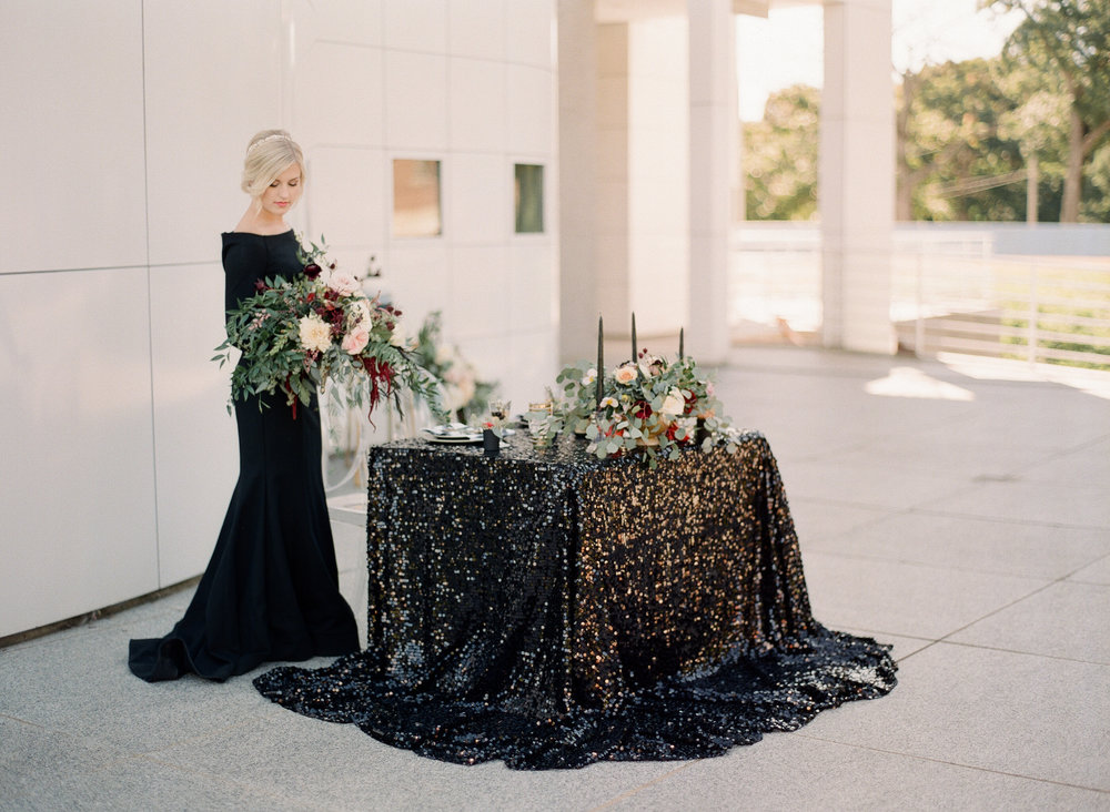 Black Dress Styled Shoot-83.jpg