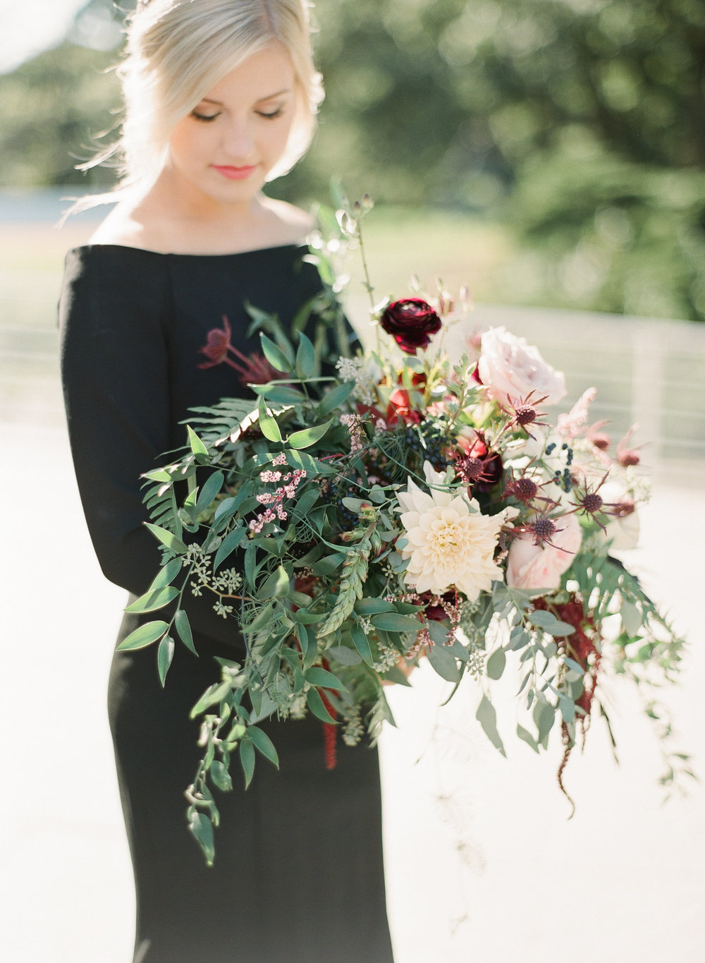 Black Dress Styled Shoot-87.jpg