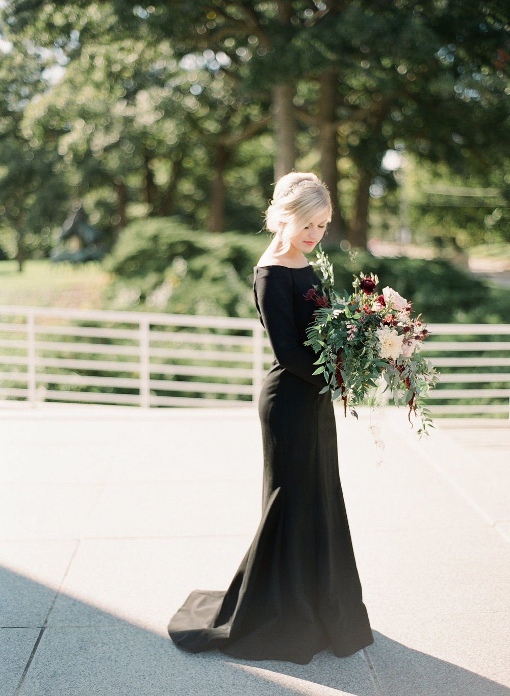 Black Dress Styled Shoot-86.jpg