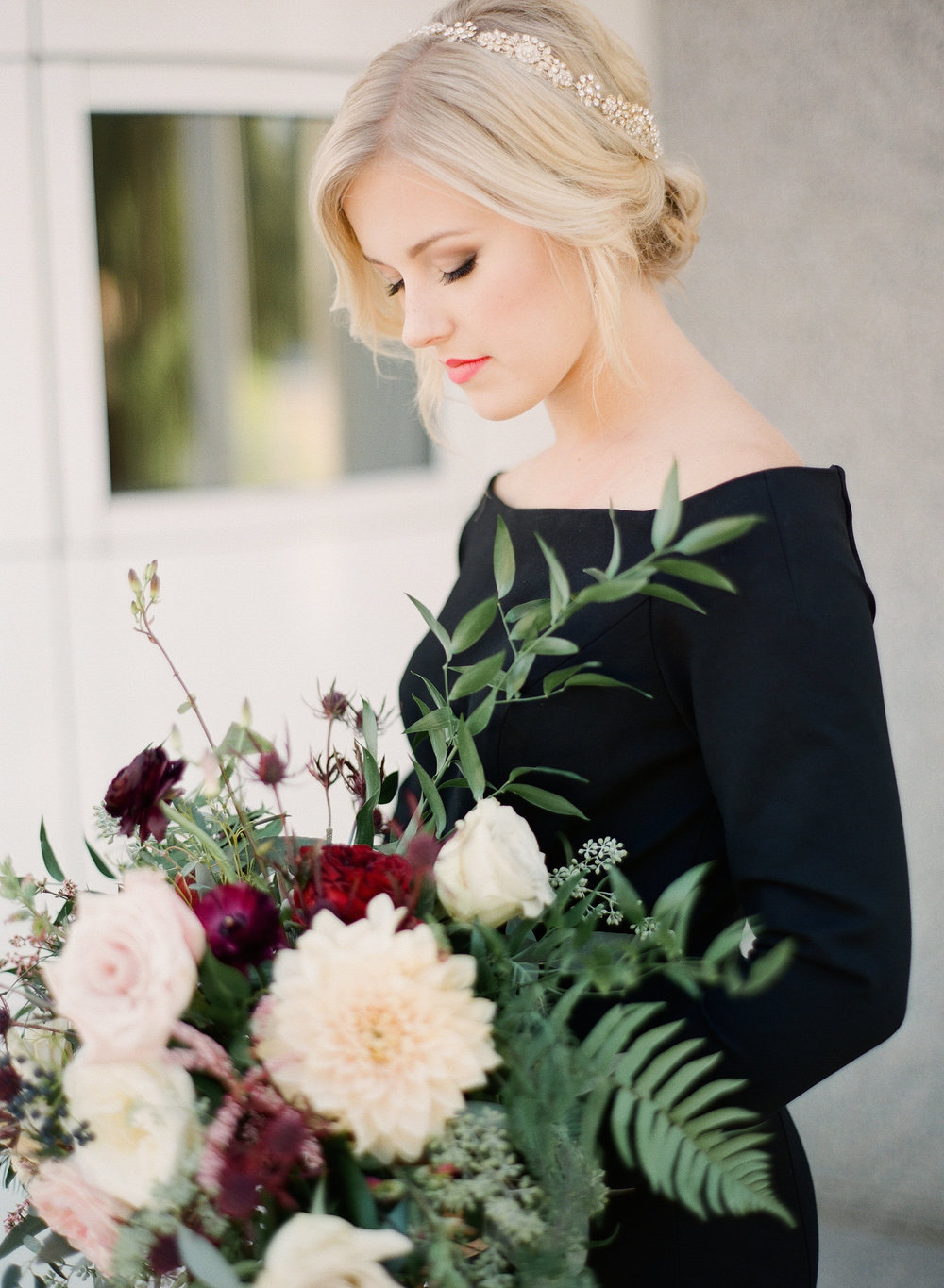 Black Dress Styled Shoot-93.jpg