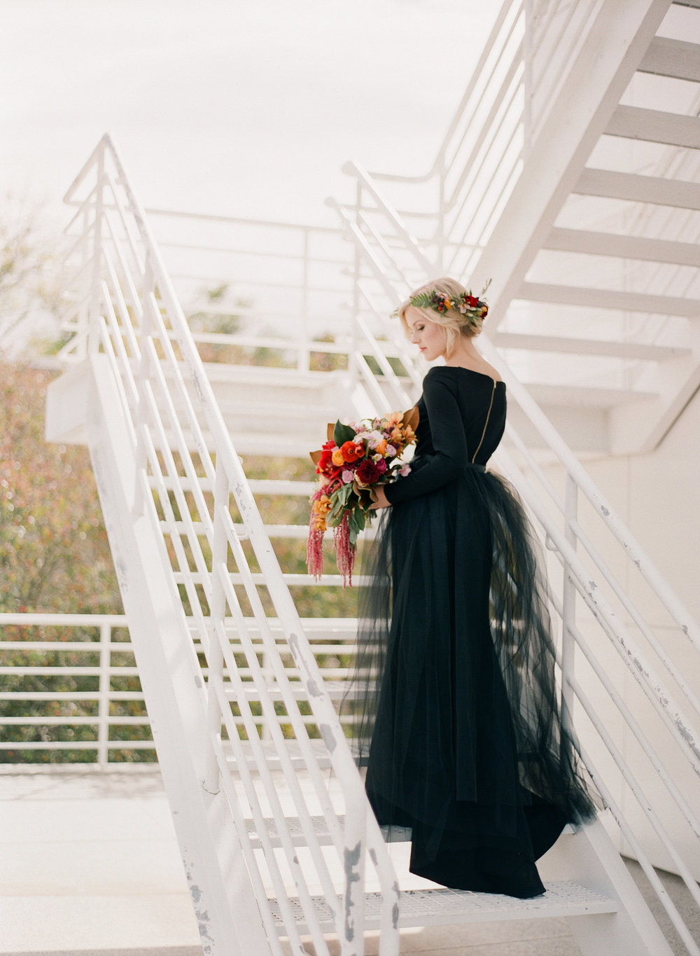 Black Dress Styled Shoot-99.jpg
