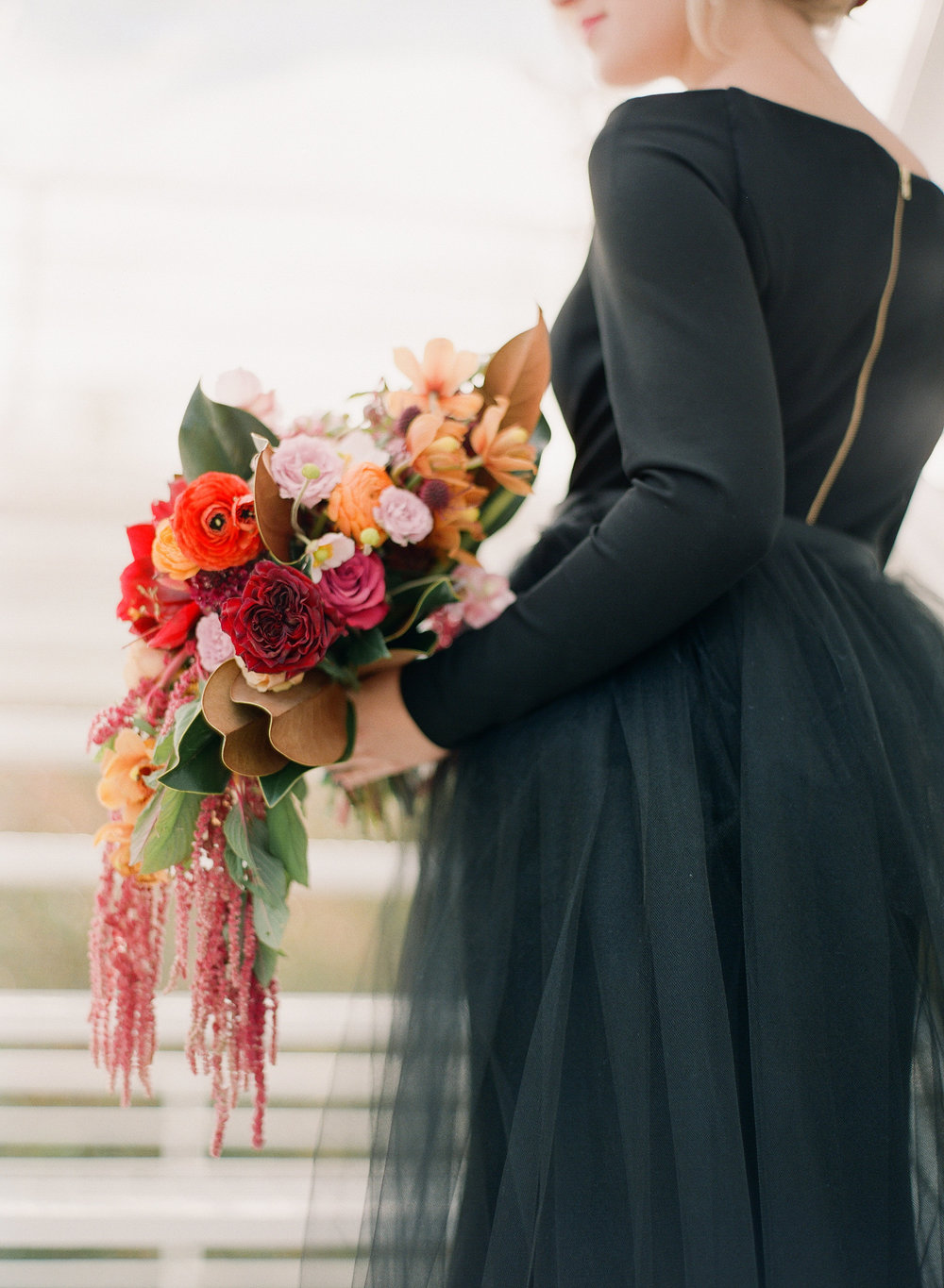 Black Dress Styled Shoot-98.jpg