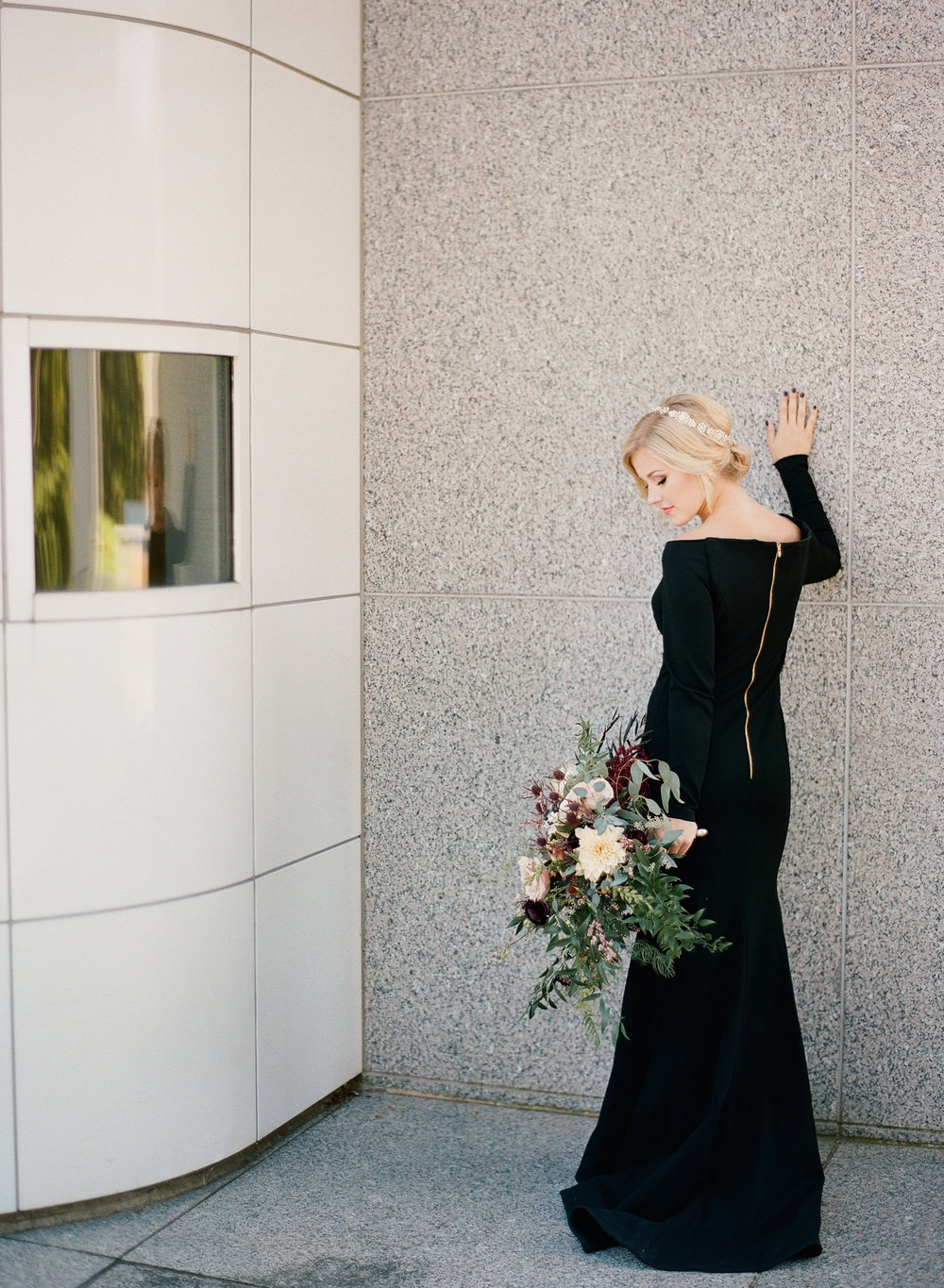 Black Dress Styled Shoot-131.jpg