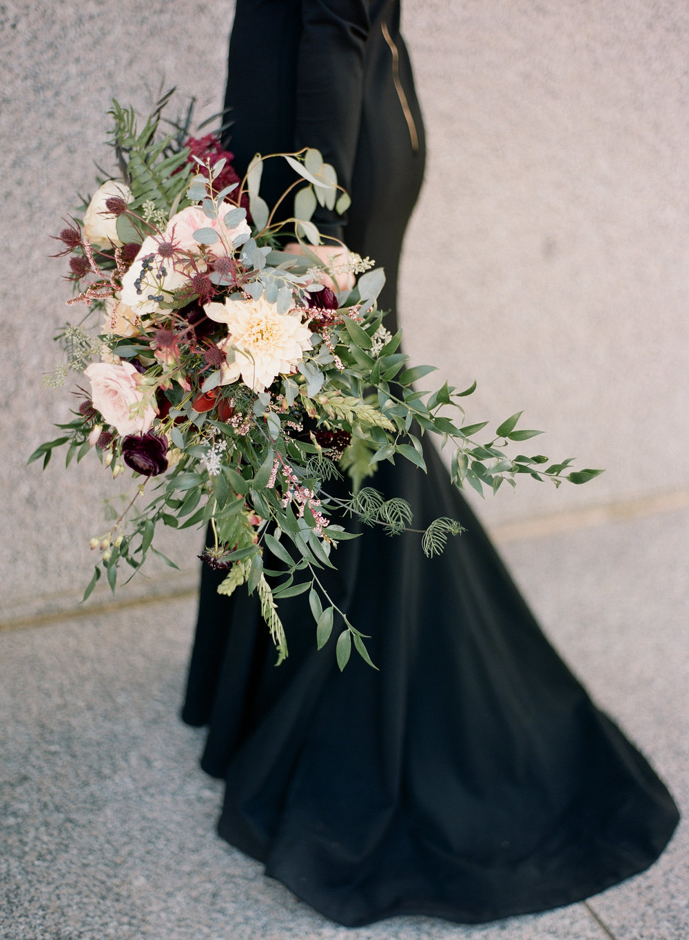 Black Dress Styled Shoot-133.jpg