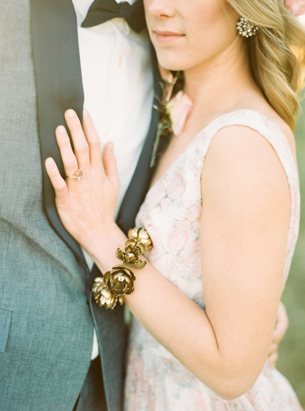 Sydney + Brian Styled Shoot (Film)-12.jpg